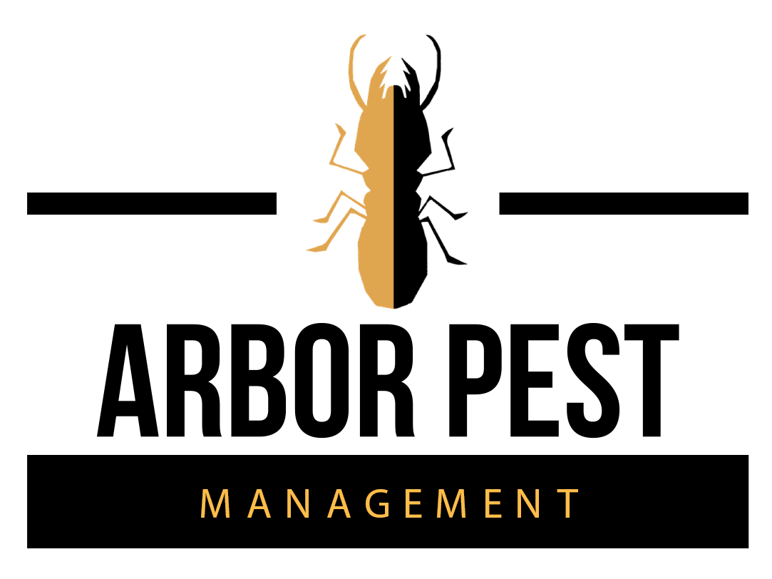 Arbor Pest Management
